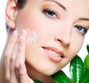 Facial Creams