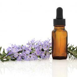BACH - Flower Remedies