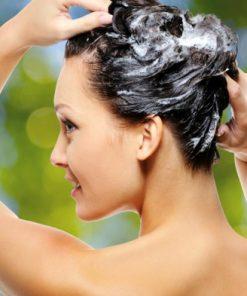 Hair & Body Care